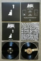 black-cilice-por-a-corpse-a-temple-lp-black1