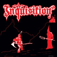 inquisitionanxiousdeathcd