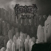 perished-nor-through-the-black-mist-cd